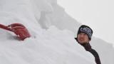 Зимна буря в Европа отне живота на най-малко 12 души