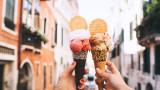 Италия, продавачите на джелато и ще се въведе ли регулация за позволените съставки