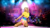 Тейлър Суифт и как се държи певицата, когато е пияна
