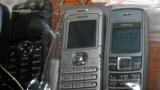 МВР предупреждава за осемте най-разпространени телефонни измами