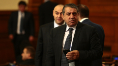 Повдигнаха две обвинения срещу ДПС депутата Методиев