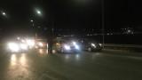 Протести в страната срещу цената на горивата и оставането на Валери Симеонов