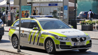 Искат откуп в криптовалута за отвлечената съпруга на норвежки бизнесмен