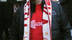 Стойчо почетен гражданин на Димитровград
