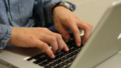 България е една от страните в ЕС с най-малко заети в IT сектора