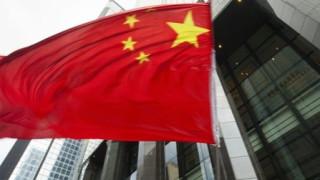 """Китай призова САЩ и ЕС да се присъединят към """"Един пояс, един път"""""""