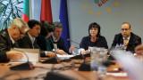 Нинова събира повече приходи от Борисов с алтернативен Бюджет 2018