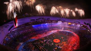 Програма за 21 февруари на Олимпиадата в ПьонгЧанг