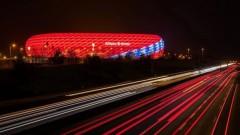Стадионите на Борусия (Дортмунд) и Байерн (Мюнхен) остават пусти заради коронавируса