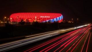УЕФА даде отсрочка на Дъблин, Мюнхен и Билбао