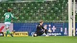 Драма с продължения, гол в последната секунда и РБ (Лайпциг) е на финал за Купата на Германия