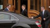 Евтиният петрол лиши Газпром от над $7 милиарда печалба