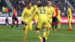 ПСЖ ще трябва да продаде футболисти за 70 млн. евро