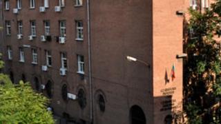 Уволниха съдия от СРС за неспазване на срокове