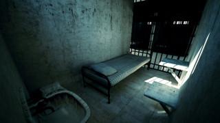 Българин лежа 7 години в гръцки затвор за измислено убийство