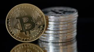Тази фирма ще плаща заплатите в bitcoin