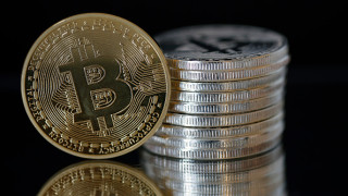 Европа заговори за регулация на bitcoin