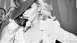Мадона, Аламалик Уилямс и това ли е новото гадже на певицата