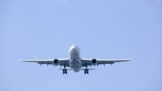 Успешно завърши най-дългият пътнически полет в света