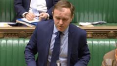 Земеделският министър на Великобритания хвърли оставка заради Брекзит