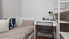 Инвеститорите в Централна и Източна Европа се насочват към студентските жилища