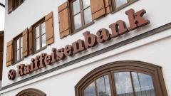 Тези 2 германски банки вече не дават, а вземат лихва по депозитите. Ето защо