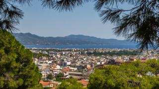 Гръцка Тракия с програми за привличане на българи – за туризъм и покупка на имот