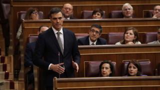 Испания търси вариант да избегне изборите