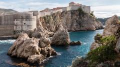 Отгатваме финала на Game of Thrones и печелим екскурзия до Хърватия