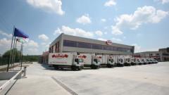 Една от най-големите фирми в хранителната индустрия у нас инвестира €30 млн. в нови мощности