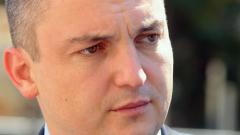 Иван Портних: Варна ще стане отличник по печеленето на европроекти