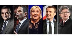 Френските избори – залогът за бъдещето на Европа