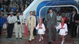 Путин поздрави Топалов и Крамник