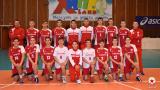 ЦСКА спечели първото волейболно Вечно дерби за деня!