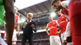 Арсен Венгер: Арсенал няма пари за Мбапе