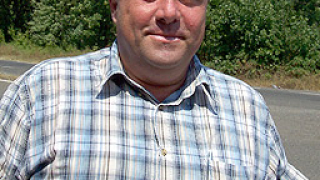 Бивш лесничейски шеф - кандидат на ГЕРБ за кмет на Кърджали