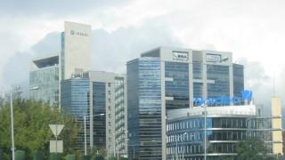 Една от най-големите скандинавски банки съкращава 6 000 души