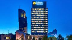 Raiffeisen Bank продава основния си бизнес в Полша
