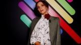 Виктория Бекъм, Harper's Bazaar и смята ли се за красива съпругата на Дейвид Бекъм