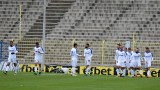 Монтана победи Черноморец (Балчик) с 1:0