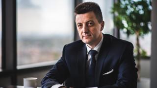 Петър Андронов: Лихвите преминаха здравословното ниво на намаление