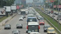 Фирми за случаен превоз искат диалог с правителство заради мярката 60/40