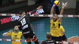 Билетите за квалификационния турнир в Бургас ще са на цена от 3 лева