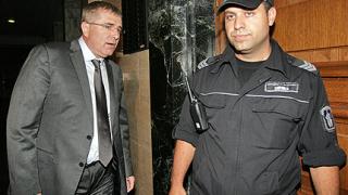 Прокуратурата поиска 5,5 години затвор за Ковачки