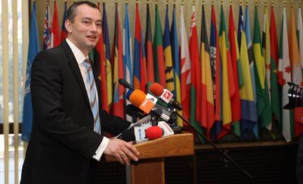 България с три условия към Македония