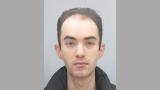 32-годишен софиянец е в неизвестност от началото на февруари