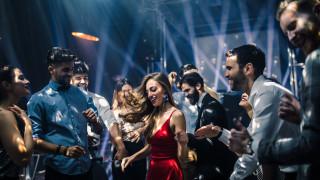 Кои са най-танцувалните песни
