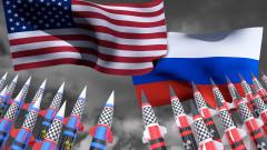 Москва: САЩ развиват ПРО за нанасяне на внезапен ядрен удар по Русия