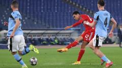 Талант на Байерн загърби Англия, ще играе за Германия