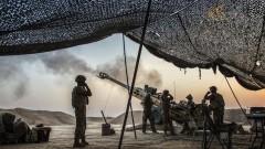 """САЩ """"могат да изпратят 120 000 войници"""" в конфронтация с Иран"""